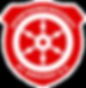 SG 01 HOECHST- WEBSITE