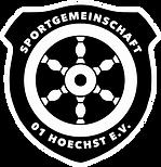 SG 01 Hoechst