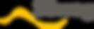 SG 01 HOECHST - PREMIUMSPONSOR