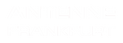 SG 01 HOECHST-Radiosender