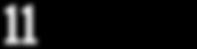 SG 01 HOECHST - PARTNER