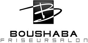 Friseursalon Boushaba