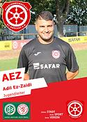 Adil Ez-Zaidi-SG 01Hoechst