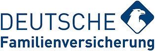Deutsche Famieleinversicherung