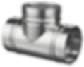 производство систем вентиляции казань