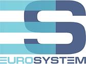 логого.png