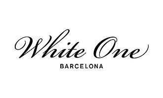 whiteonelogo.jpg