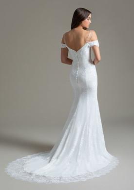 ti-adora-bridal-spring-2020-style-72008-