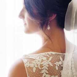 ourbride6