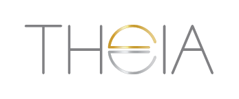 Theia-Press-Logo.png