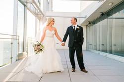 real bride vie 91