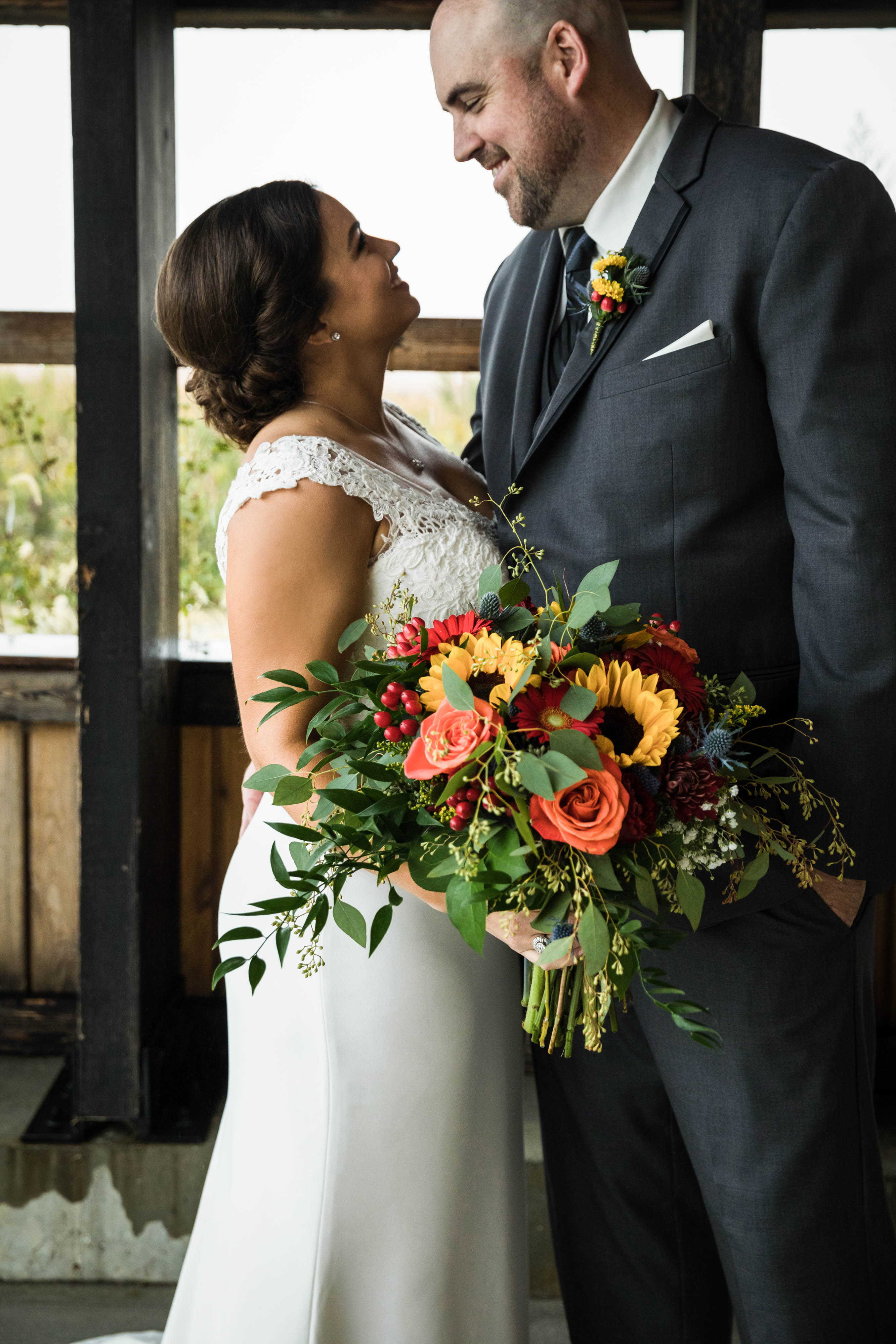 rachael_schirano_photography_wedding-ala