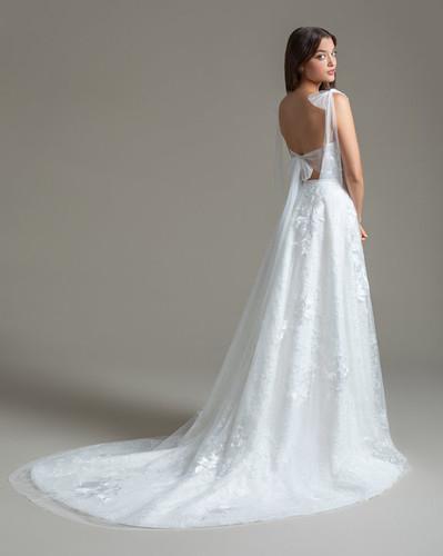 ti-adora-bridal-spring-2020-style-72009-