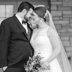 thesigersphotovideorealbride