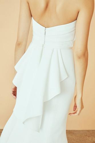 5-Nouvelle_Bridal_R314A_MARJORIE_Dress_S
