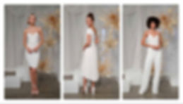 Amsale-Little-White-Dress.jpg