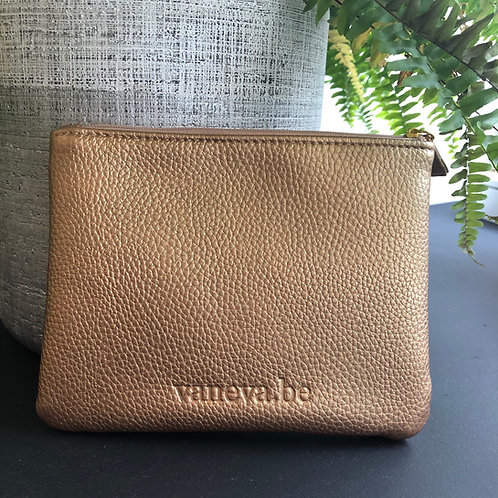 Cosmetica bag SHINE BRIGHT (Vaneva)