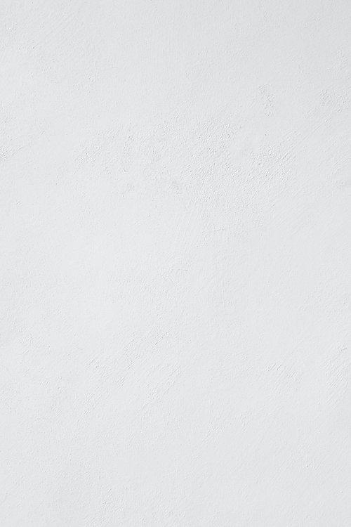 augustine-wong-kTg4NXEmfs8-unsplash.jpg