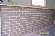 walls_0001.jpg
