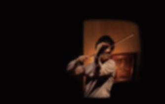 高木和弘 , kazuhirotakagi , ヴァイオリニスト高木和弘オフィシャルファンクラブ「倶楽部ササノハ」,倶楽部ササノハ