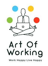 AOW Logo2.png