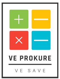 Ve Prokure (6)a.png