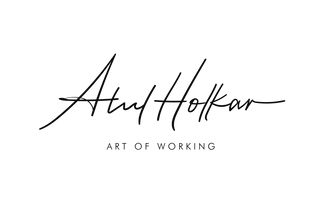 AtulHolkar-black-high-res.png