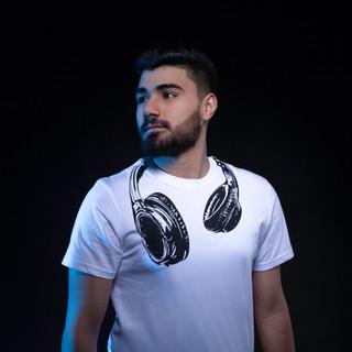 DJ KAREEM