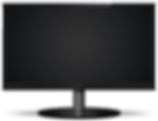 monitor_pctop_led_preto_off.png