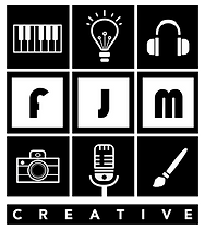 FJM Logo 1.png