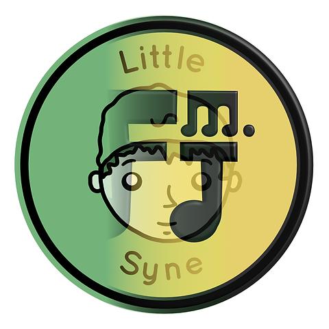 Little Syne to Fernandito Jm2.png