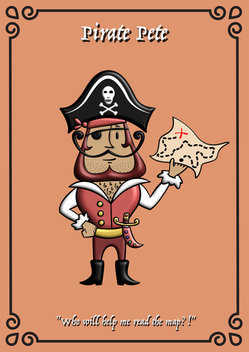 Pirate Pete_2x.png