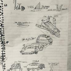Zip the Antman Vehicles.jpg