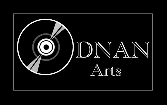 Odan Arts Logo 1.png