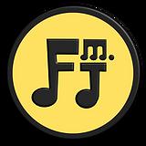 Fernandito JM Logo_3x.png