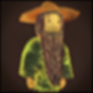 Old Man Syne Filter1.JPG