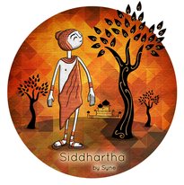 Siddhartha2.png