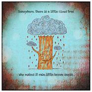 Cloud Tree.JPG