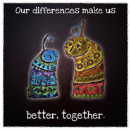 Our Differences.JPG