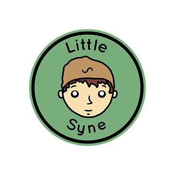 Little Syne Logo w more space1.png
