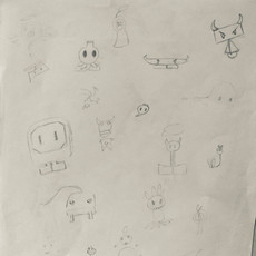 Mario-like Characters.jpg