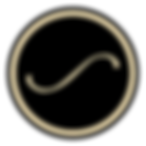 Syne Small Logo1.png