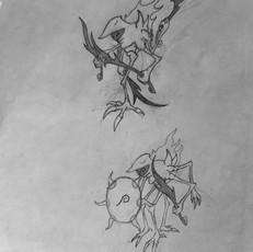 Fire Swordsmen.jpg