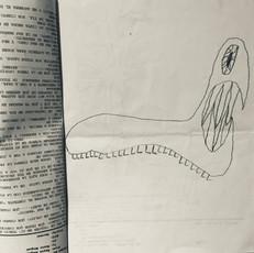 Monster Worm.jpg
