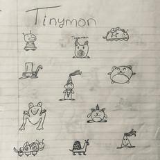 Tinymon.jpg