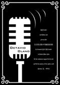 Octavio Olano Illustration of Commendation.png