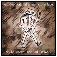 Mr. Klum.JPG