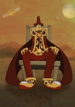Mr. Pendlum on Throne med1.jpg