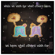 Wishes 1.JPG