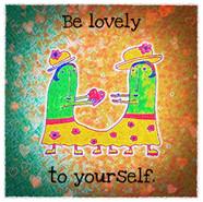 Be Lovely.JPG